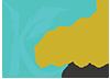 Kiva Centers Logo